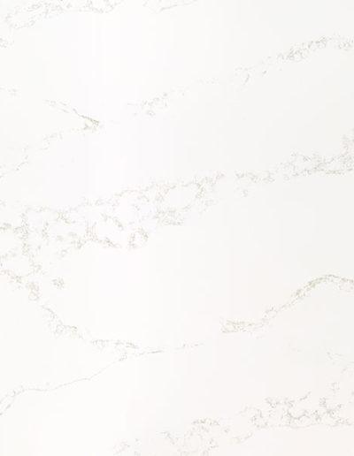 CA701-STRATO-product