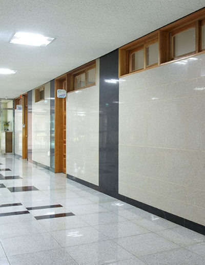Hanstone_commercial_offices_03-1