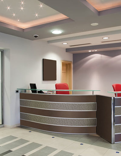Hanstone_commercial_offices_07-1