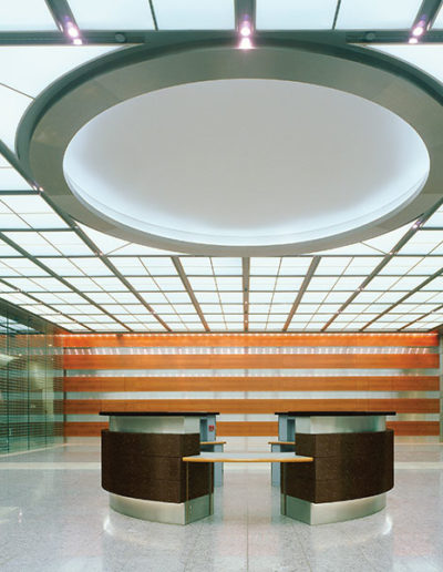 Hanstone_commercial_offices_10-1