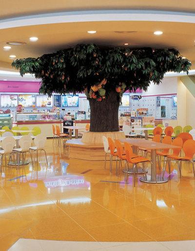 Hanstone_commercial_shops_01-1