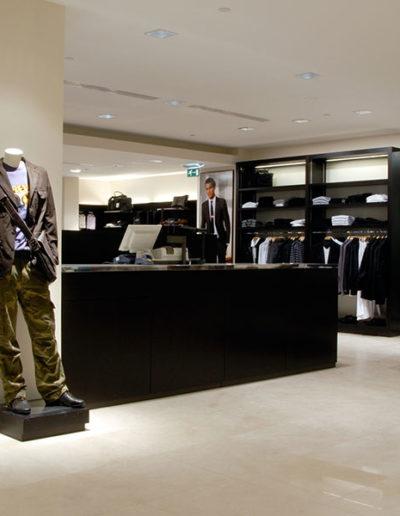 Hanstone_commercial_shops_03-1