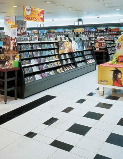 Hanstone_commercial_shops_04-1