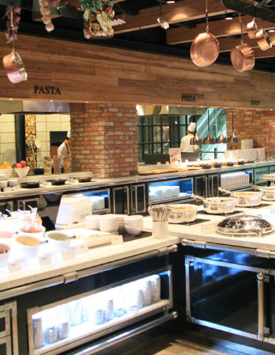 Hanstone_commercial_shops_08-1