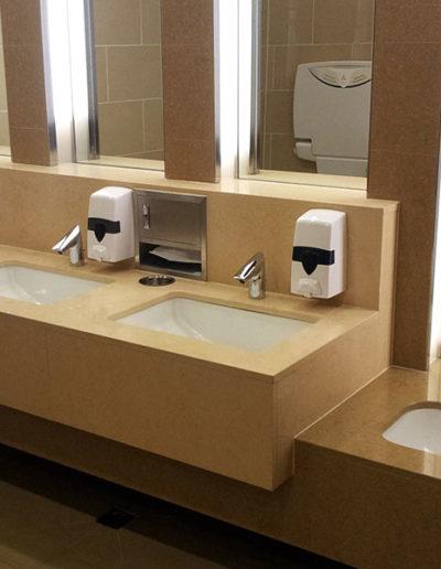 Hanstone_residential_bathroom_01-1