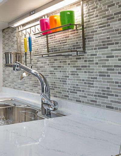 Hanstone_residential_kitchen_01-1