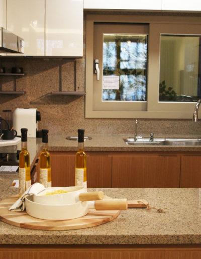Hanstone_residential_kitchen_03-1