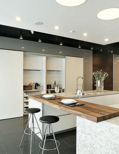 Hanstone_residential_kitchen_04-1