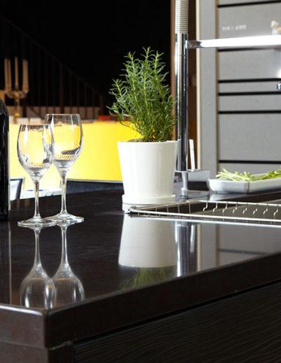 Hanstone_residential_kitchen_05-1