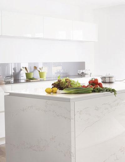 Hanstone_residential_kitchen_07-1