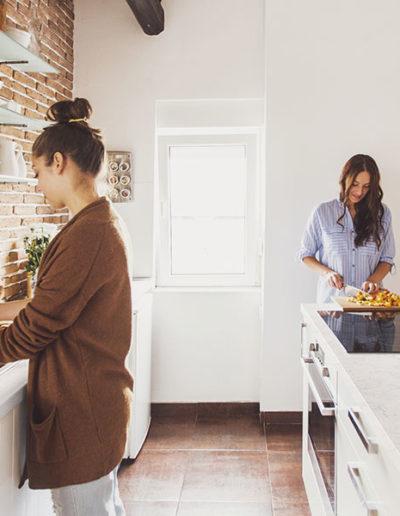 Hanstone_residential_kitchen_09-1