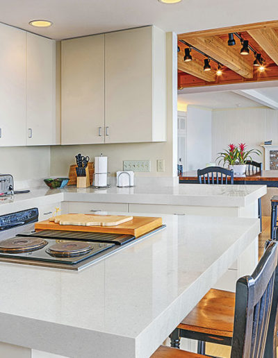 Hanstone_residential_kitchen_11-1