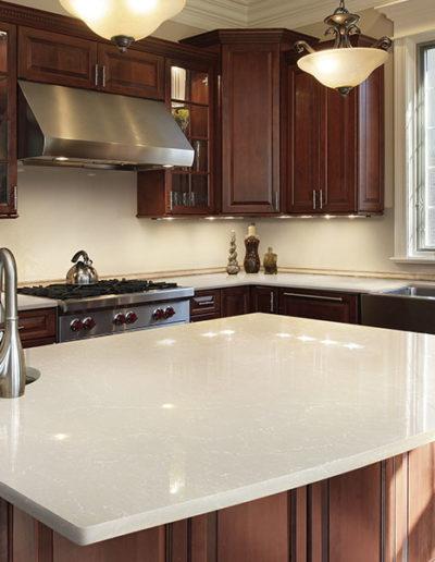 Hanstone_residential_kitchen_12-1