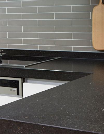 Hanstone_residential_kitchen_13-1