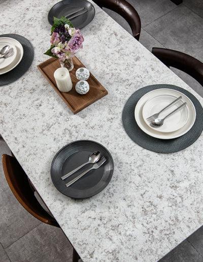 Hanstone_residential_kitchen_14-1
