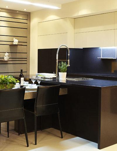 Hanstone_residential_kitchen_16-1