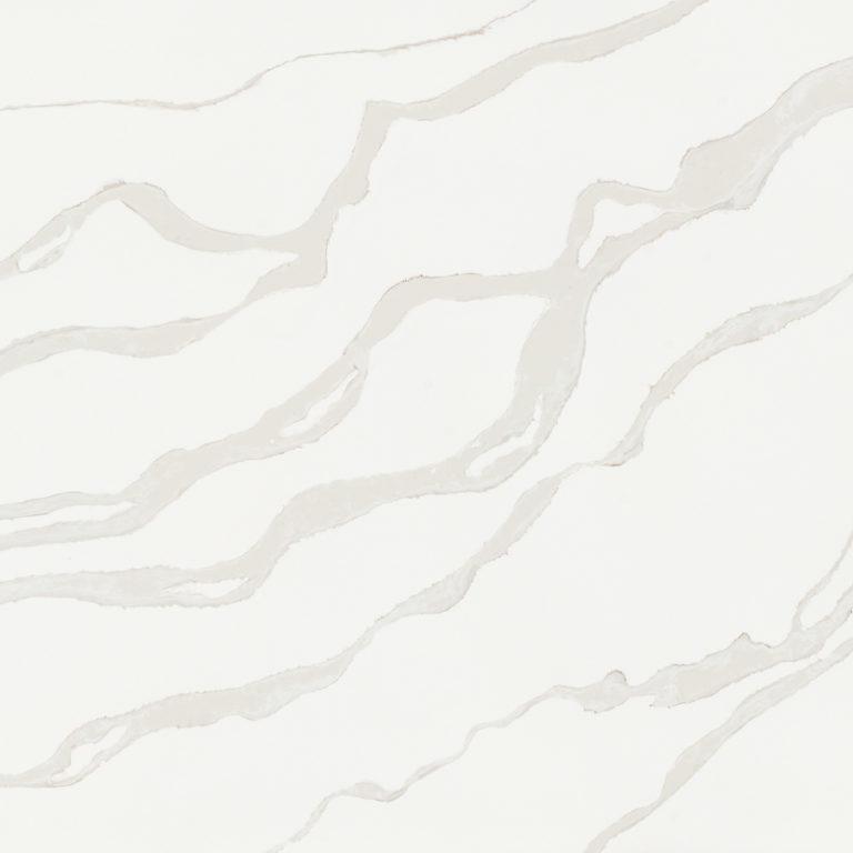 calacatta raphael