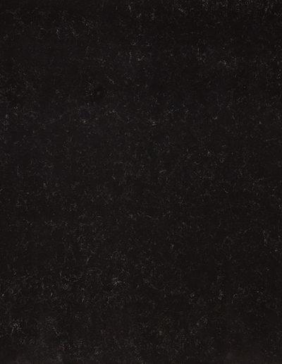 RU656-BLACK-SNOW-product