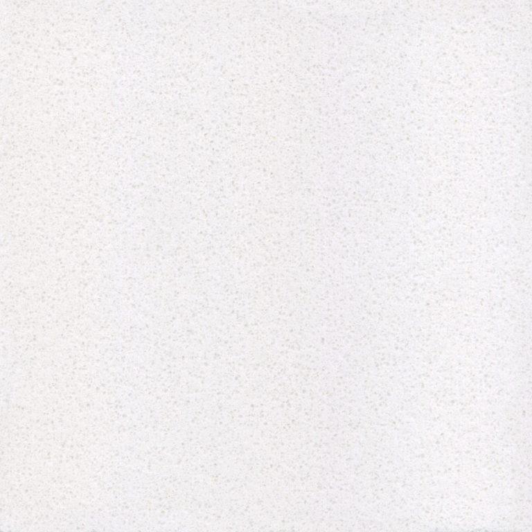 binco canvas