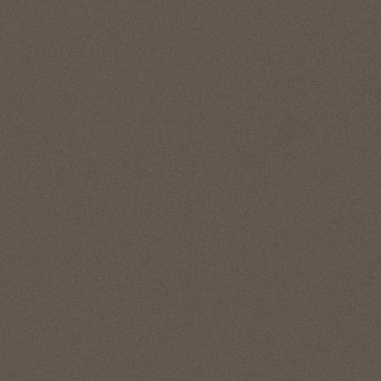 tiffany grey