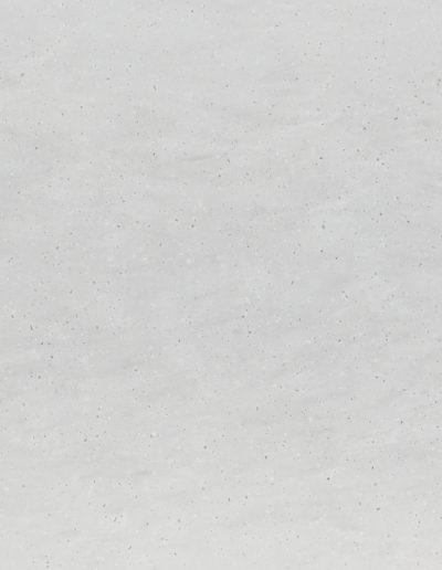 CC-003 Cascade Grey (Full)