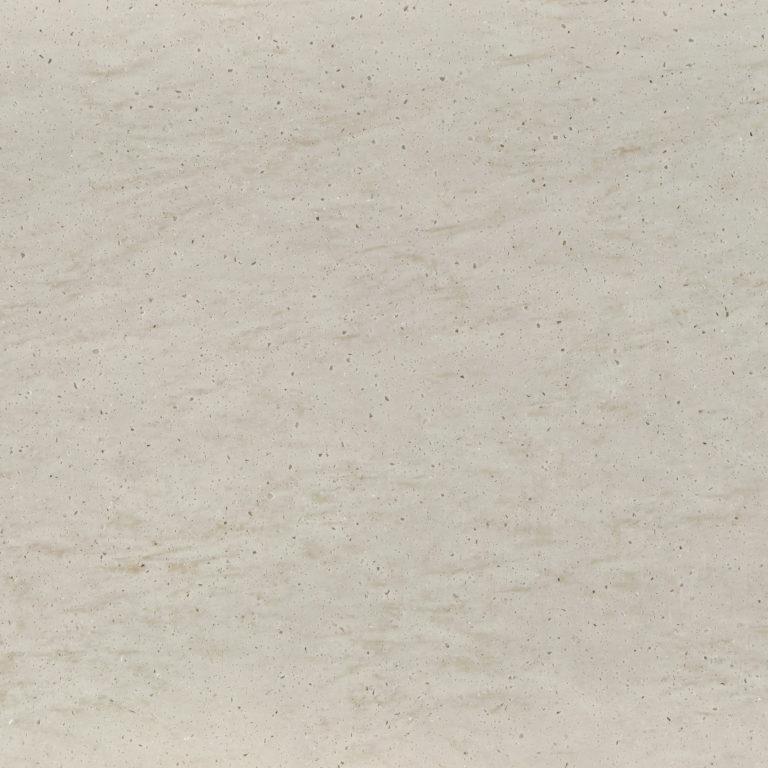 cascade beige