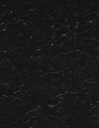 CC-006 Cascade Black (Full)