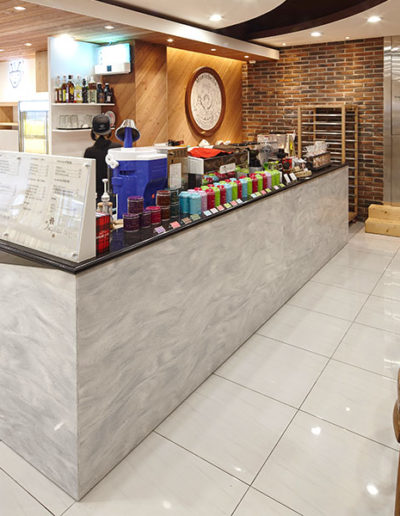 Hanex-commercial-cafe-01