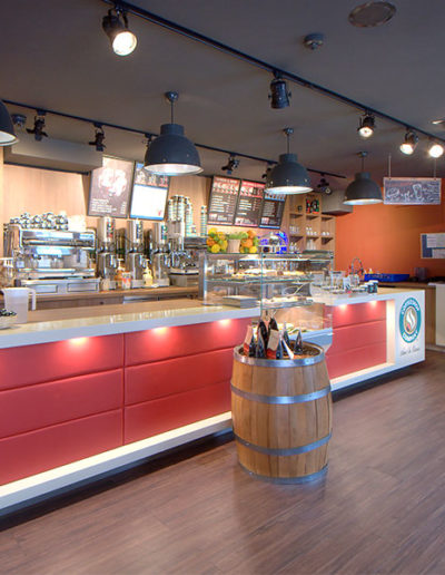 Hanex-commercial-cafe-04