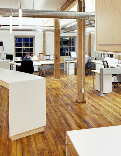 Hanex-commercial-offices-01
