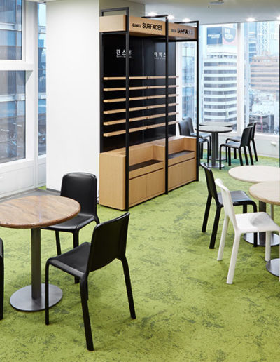 Hanex-commercial-offices-09