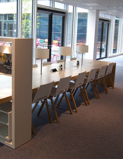 Hanex-commercial-offices-22