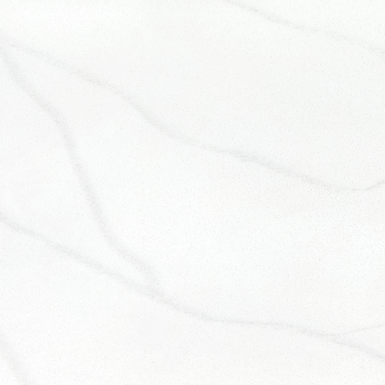 venato marble snow