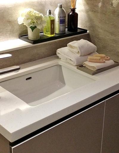 hanex-residential-bath-03