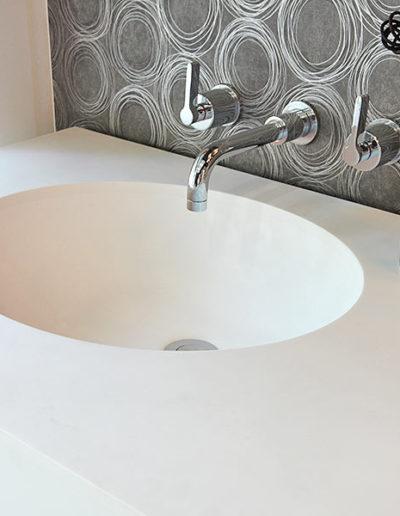 hanex-residential-bath-01