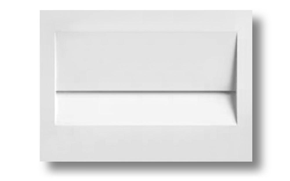 Premium Vanity Basin – Model: PV6080
