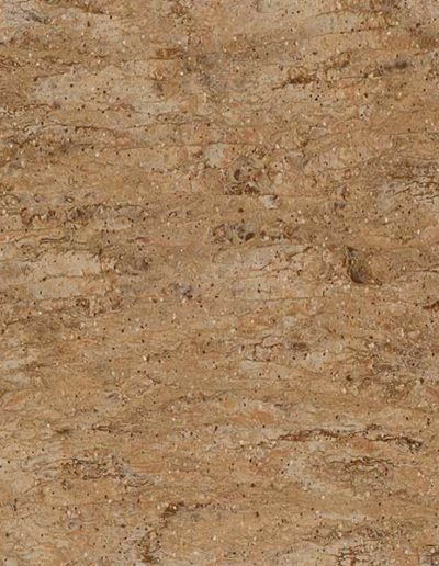 stratum-travertine-albero