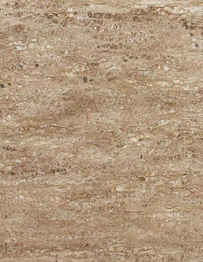 stratum-travertine-walnut