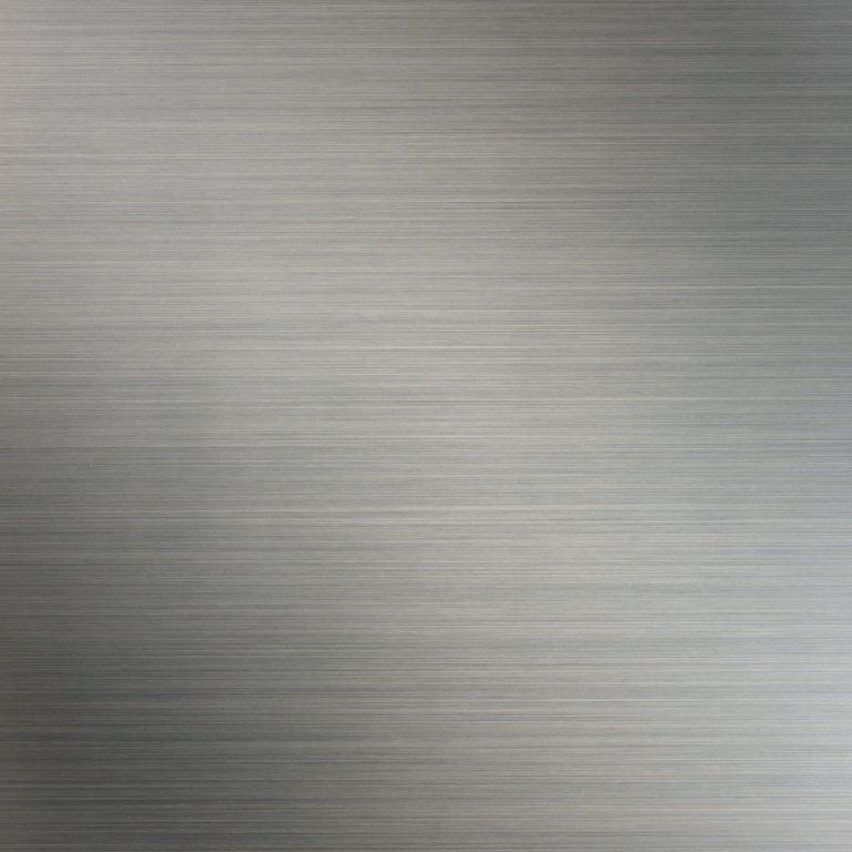 fhd050