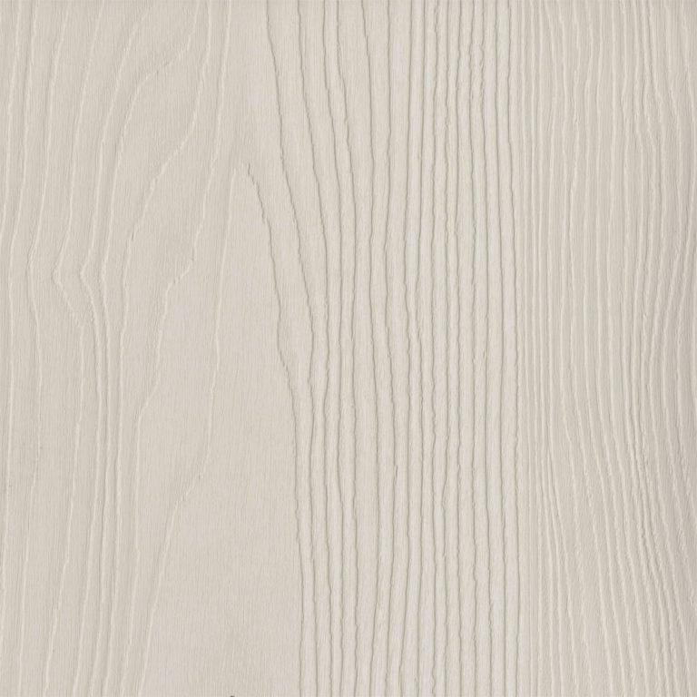 gy01de3 wood