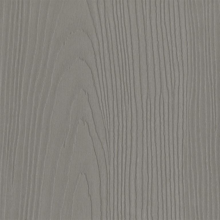 gy07de3 wood