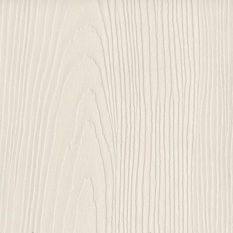 iv126e3 wood