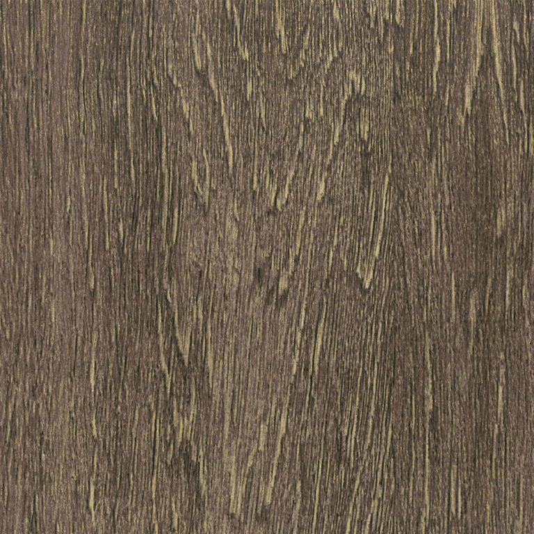 w827 pearl wood