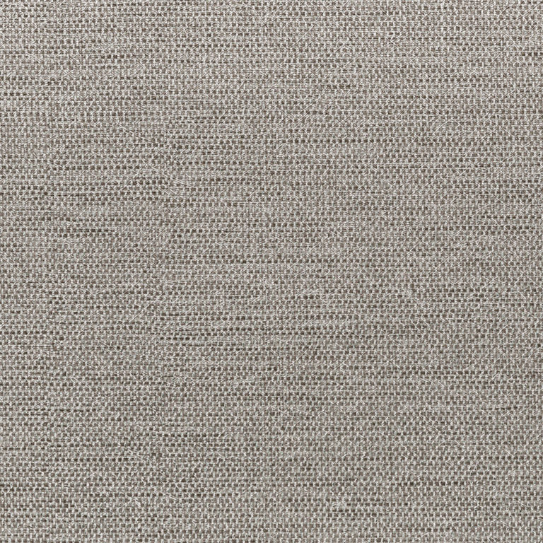 apz14 metal weave