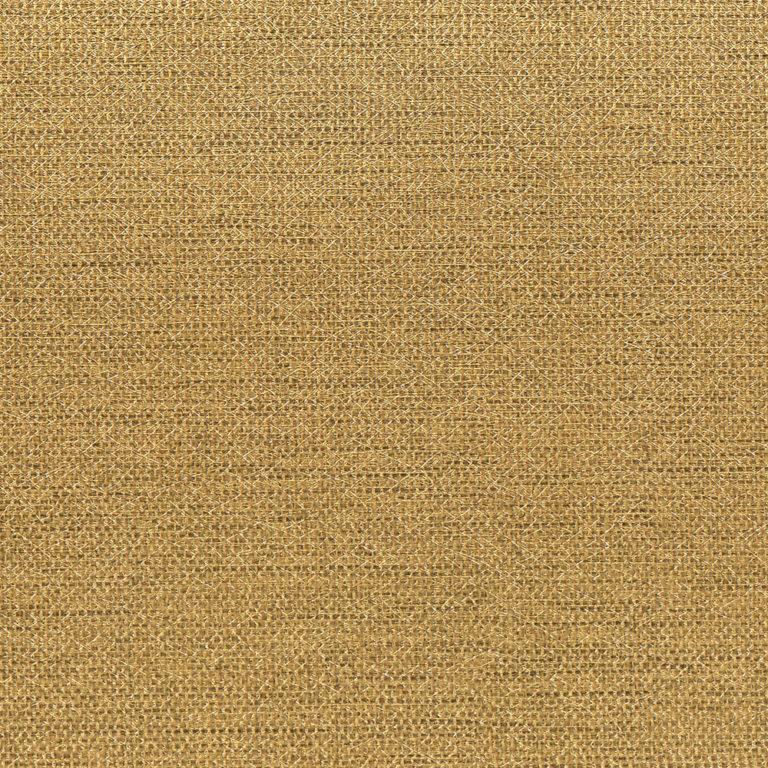 apz18 metal weave