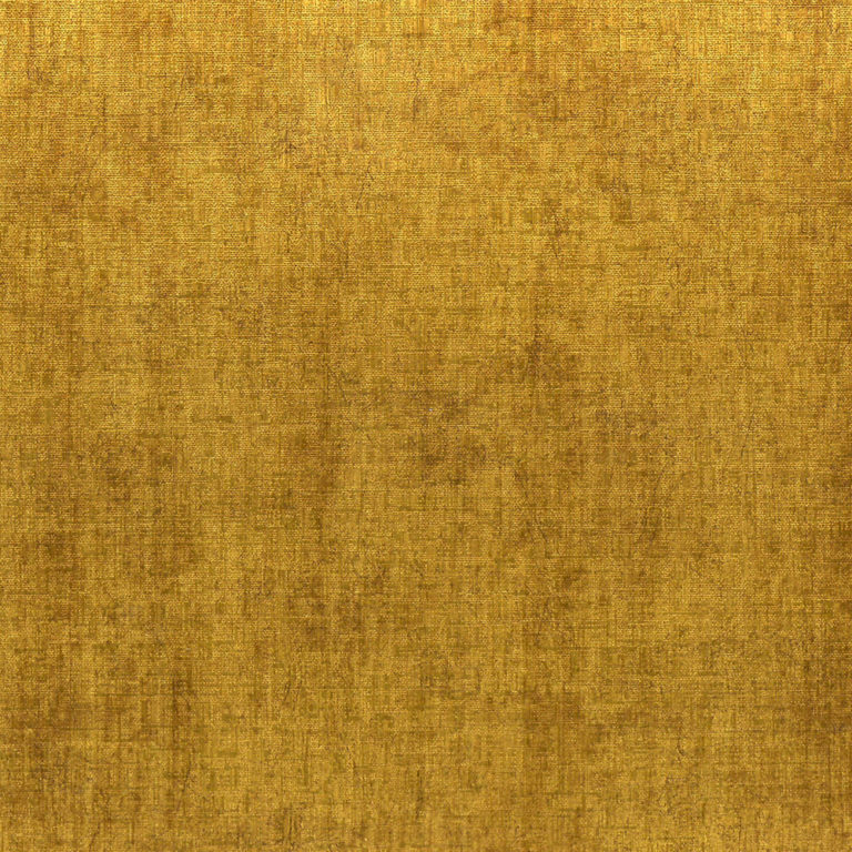 apz25 golden fabric
