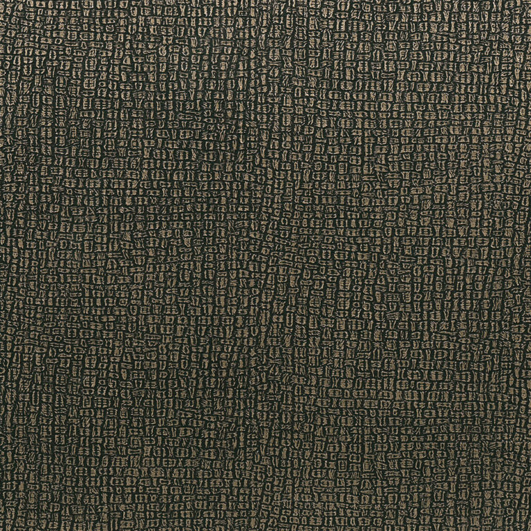 ar656 straw mat