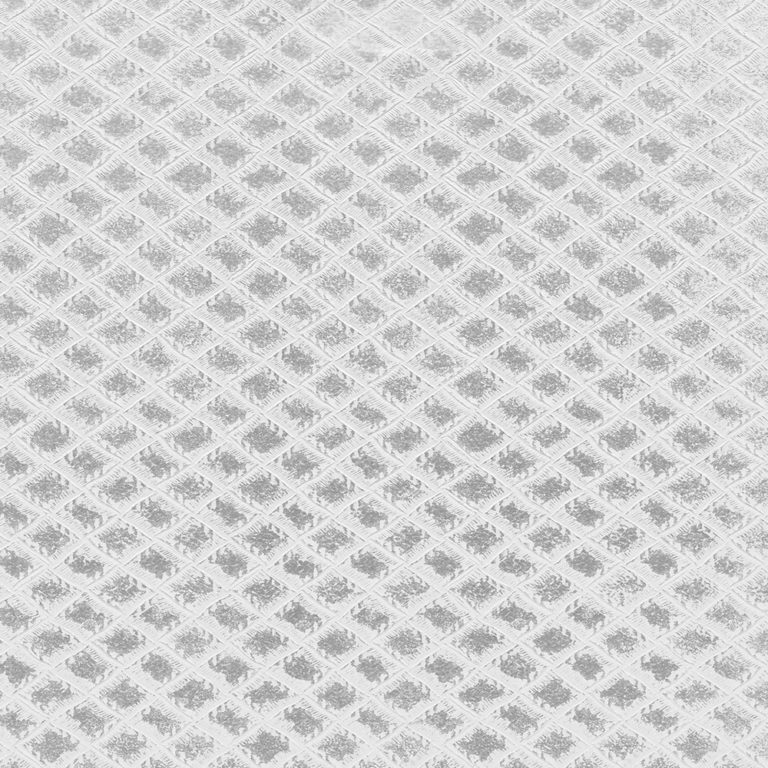 ar660 weave