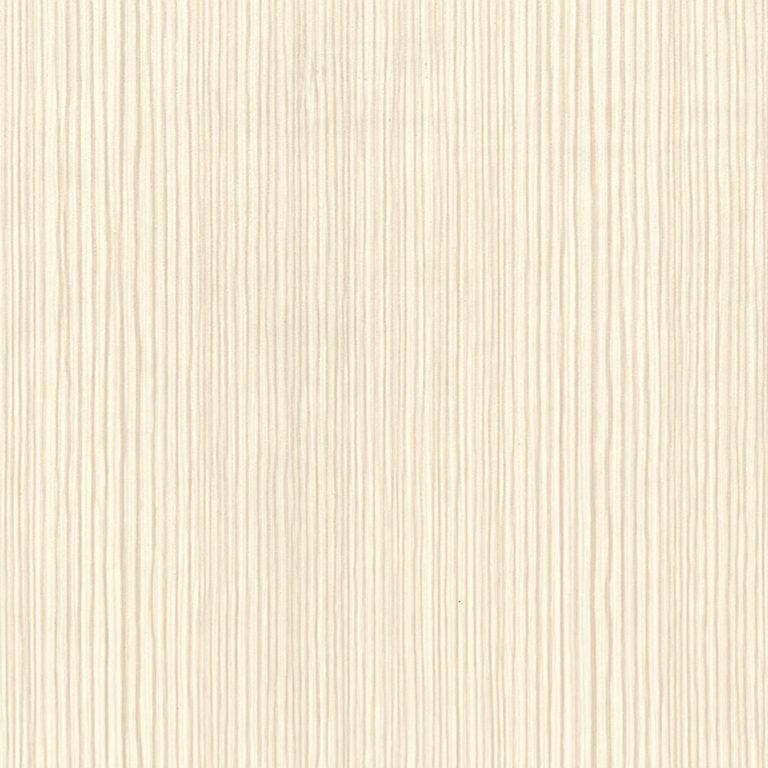 bz118 stripe