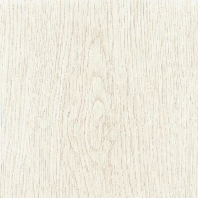 bz883 oak